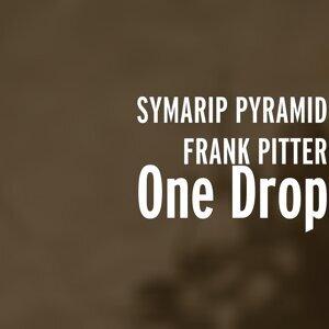 FRANK PITTER 歌手頭像