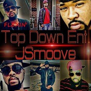 J Smoove