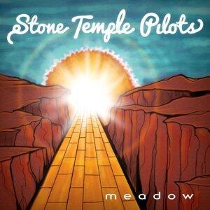 Stone Temple Pilots (石廟嚮導合唱團)