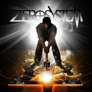 Zero System 歌手頭像