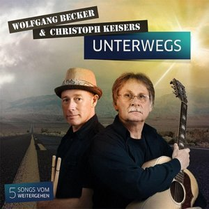 Wolfgang Becker & Christoph Keisers 歌手頭像