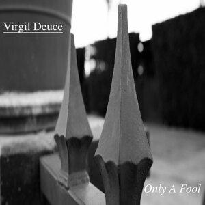 Virgil Deuce 歌手頭像
