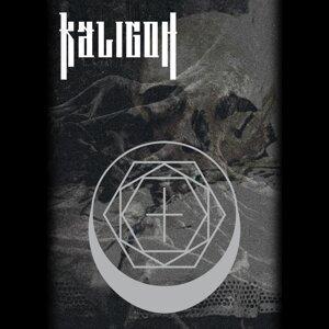 Kaligoh 歌手頭像
