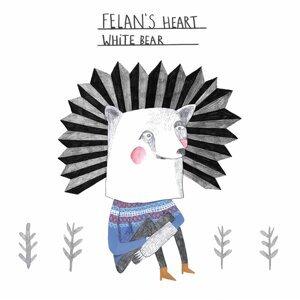 Felan's Heart 歌手頭像