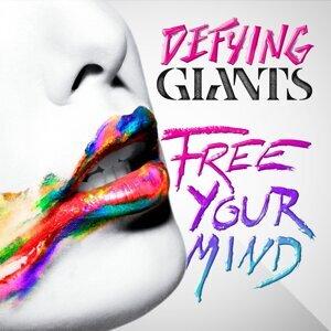 Defying Giants 歌手頭像