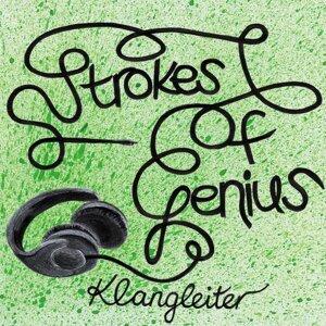 Strokes of Genius 歌手頭像