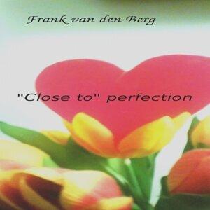 Frank van den Berg 歌手頭像