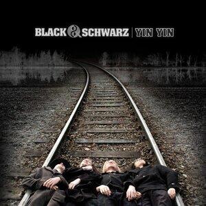 Black and Schwarz 歌手頭像