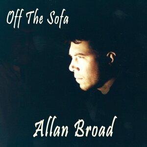 Allan Broad 歌手頭像