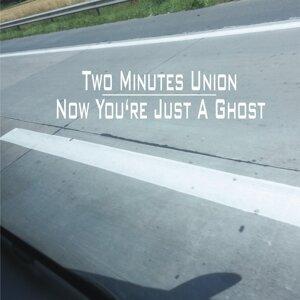 Two Minutes Union 歌手頭像