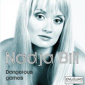 Nadja Bill 歌手頭像
