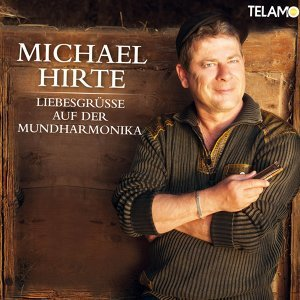 Michael Hirte 歌手頭像