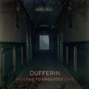 Dufferin 歌手頭像
