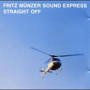 Fritz Munzer Sound Express 歌手頭像