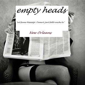 Empty Heads 歌手頭像