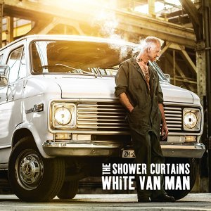 The Shower Curtains 歌手頭像