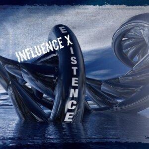 Influence X 歌手頭像
