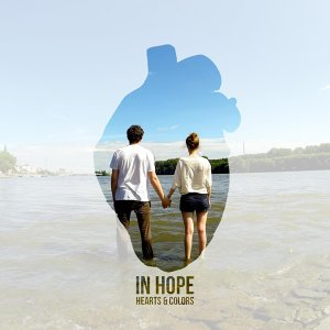 In Hope 歌手頭像