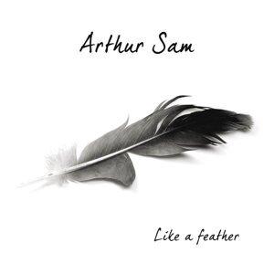 Arthur Sam 歌手頭像