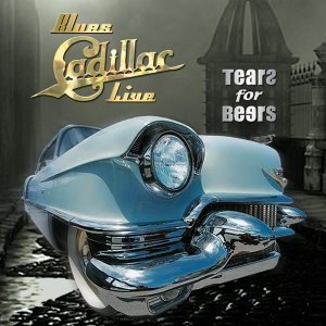 Tears for Beers 歌手頭像