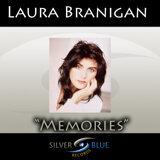 Laura Branigan (蘿拉布蘭妮根) 歌手頭像