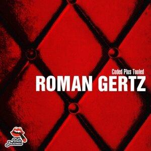 Roman Gertz 歌手頭像