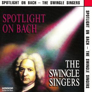 Swingle Singers 歌手頭像