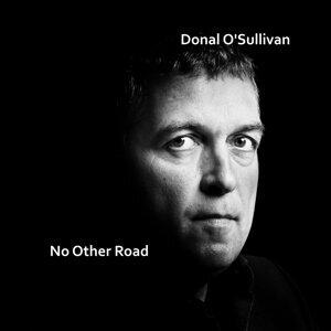 Donal O'Sullivan 歌手頭像