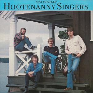 Hootenanny Singers 歌手頭像