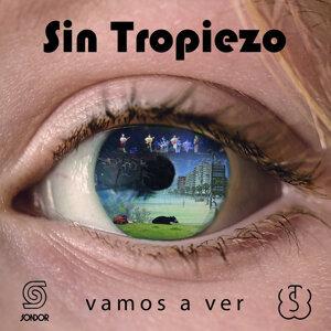 Sin Tropiezo 歌手頭像