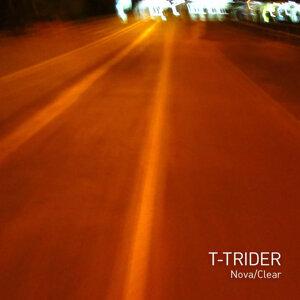 T-Trider