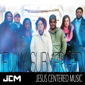 Jesus Centered Music 歌手頭像