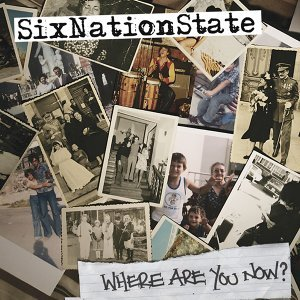 SixNationState