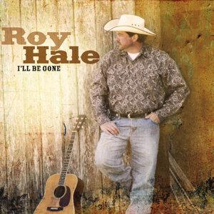 Roy Hale 歌手頭像