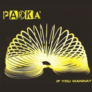 Parka 歌手頭像