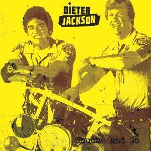Dieter Jackson 歌手頭像