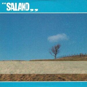 Salako 歌手頭像
