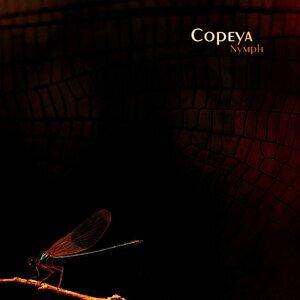 Copeya 歌手頭像