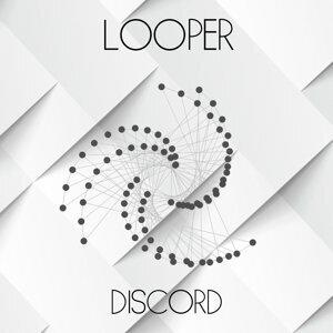 Looper 歌手頭像