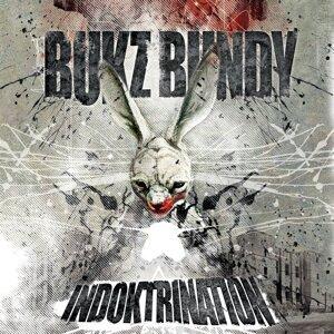 Bukz Bundy 歌手頭像