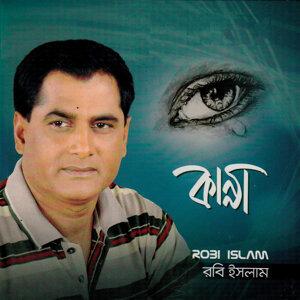 Robi Islam, Mira 歌手頭像