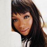 Brandy 歌手頭像