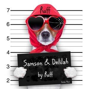 Ruff 歌手頭像