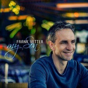 Frank Vetter 歌手頭像