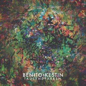 Benito & Kestin 歌手頭像