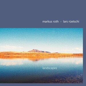 Markus Roth & Lars Rüetschi 歌手頭像