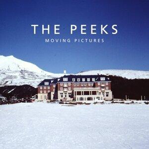 The Peeks 歌手頭像