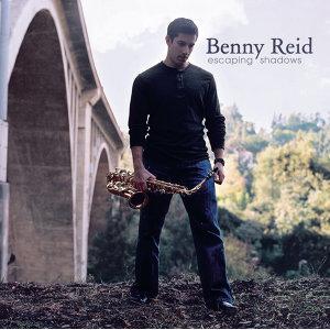 Benny Reid 歌手頭像