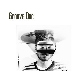 Groove Doc 歌手頭像