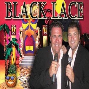 Black Lace 歌手頭像